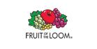 odzież fruit off the loom
